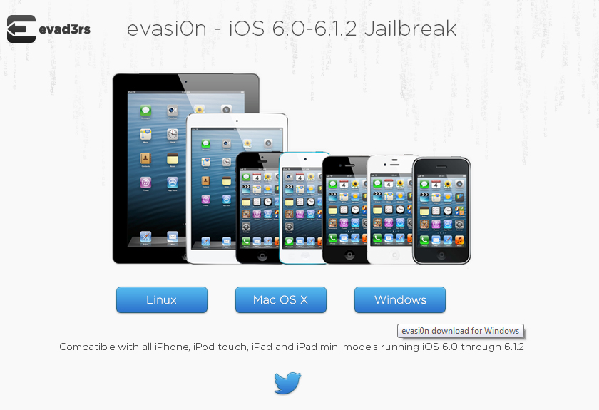 download_evasi0n_jailbreak